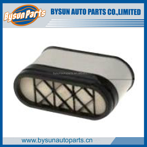 HINO Truck air filter P788896 AND 42558097 for generator air filter
