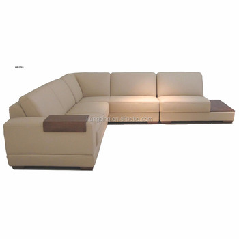 New Model Modern L Shape Lazy Boy Sectional Sofa Sets Pictures