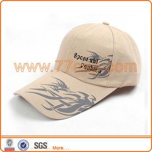 62bd3f3a9fb China base ball golf cap wholesale 🇨🇳 - Alibaba