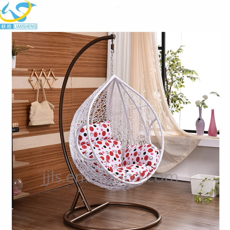 Hanging Chair India, Hanging Chair India Suppliers And Manufacturers At  Alibaba.com