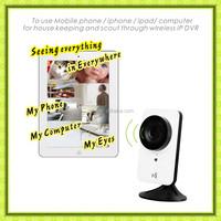 car dvr & ip cae mera 2 in 1 latest digital cameras high quality web cam with ip surveillance software