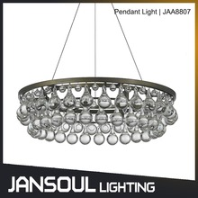 Funky chandeliers for sale wholesale funky chandelier suppliers funky chandeliers for sale wholesale funky chandelier suppliers alibaba aloadofball Choice Image