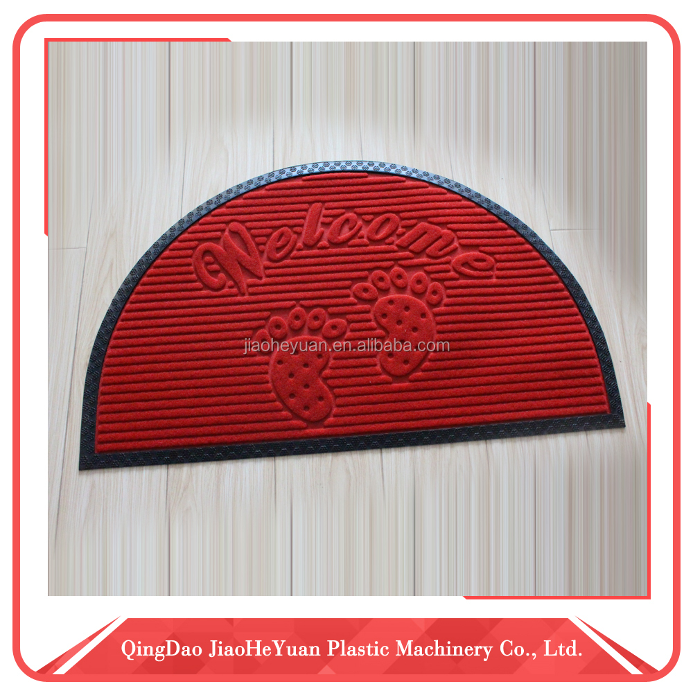 Rubber backed floor mats uk - Fashion Foldable Rubber Backed Bath Floor Mats