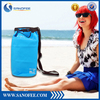 2016 Waterproof dry bag PVC tarpaulin dry bag waterproof nylon dry bagwaterproof kayak deck bag