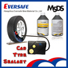 Tyre sealant quick puncture seal car tyre sealant for emergency use