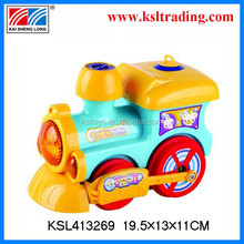 beautiful design toy train steam locomotives for kids
