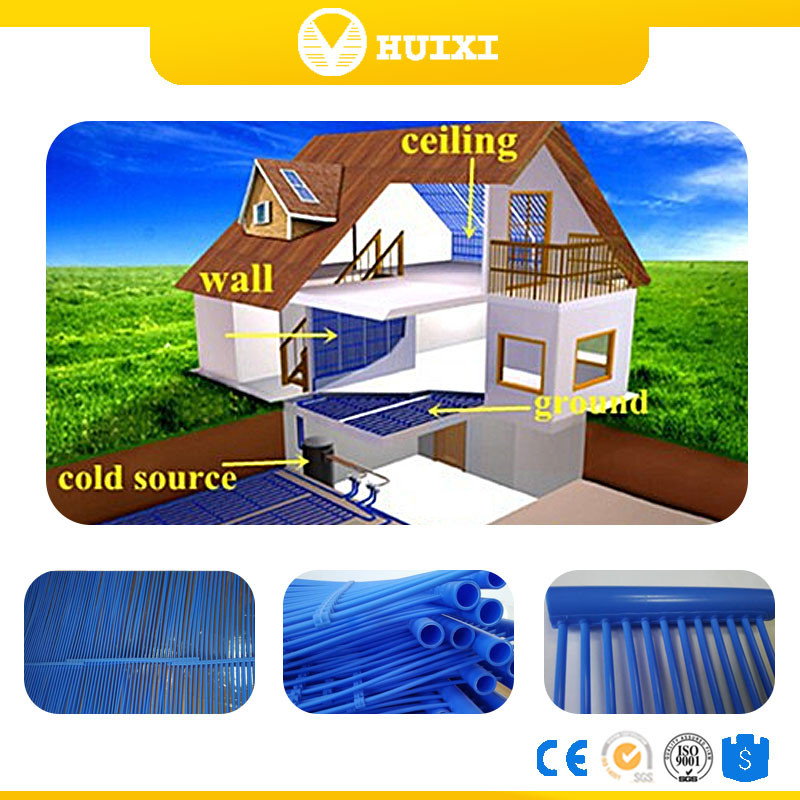 Radiant Floor Heating Lowes  Radiant Floor Heating Lowes Suppliers and  Manufacturers at Alibaba com. Radiant Floor Heating Lowes  Radiant Floor Heating Lowes Suppliers