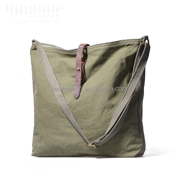 Men Canvas Sling Bags, Men Canvas Sling Bags Suppliers and ...