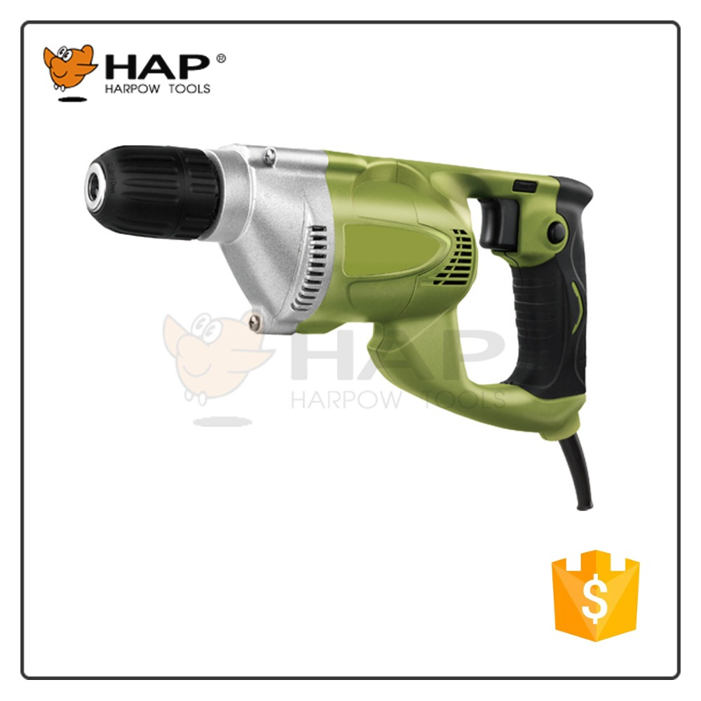 2016 New Professional portable electric drill