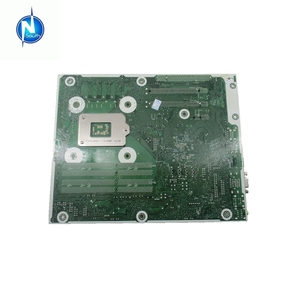 Hp Compaq Motherboard, Hp Compaq Motherboard Suppliers and