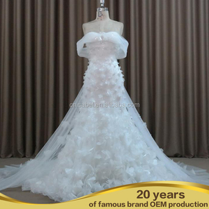 733f92c35ce Plus Size Mermaid Wedding Dress With Corset