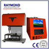 Chinese State-set Price CNC Router Metal Engraving Machine on aluminum