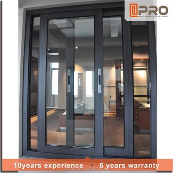 Balcony Designs Window Model In House Small Sliding Windows