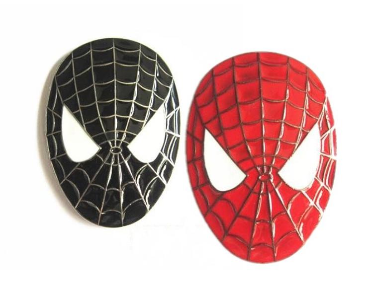 Popular Spiderman Car Decals Buy Cheap Spiderman Car