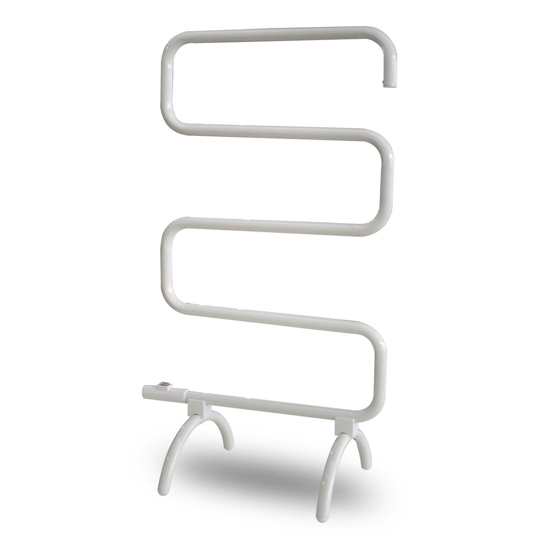 Cheap Standing Heated Towel Rack Find Standing Heated Towel Rack