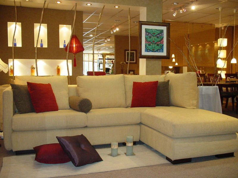 Zen Living Room Sofa Suppliers And Manufacturers At Alibaba