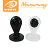 June promotion! Night vision wireless IP camera CCTV p2p wifi camera(IPC-2019W)