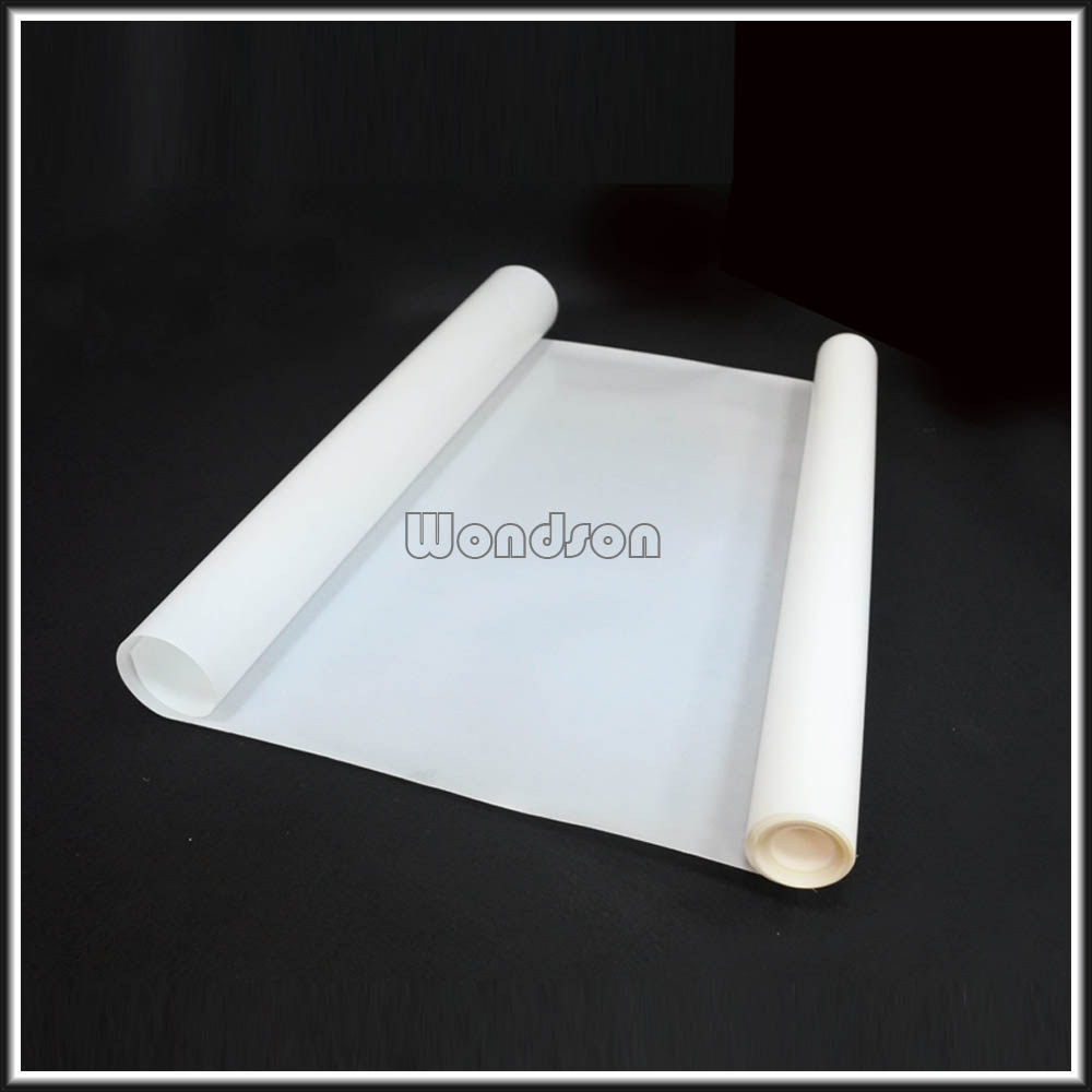 IC Card Packaging Adhesive Hot Melt Adhesive Film Glue Tape