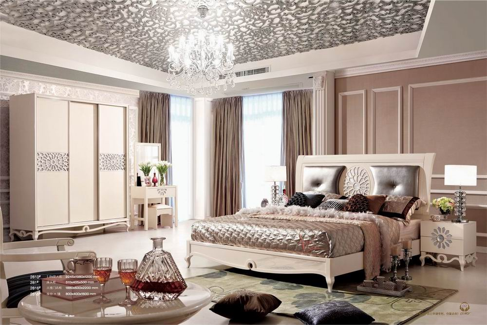 unique bedroom sets unique bedroom sets suppliers and
