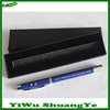 wholesale promotion cheap paper cardboard pencil box