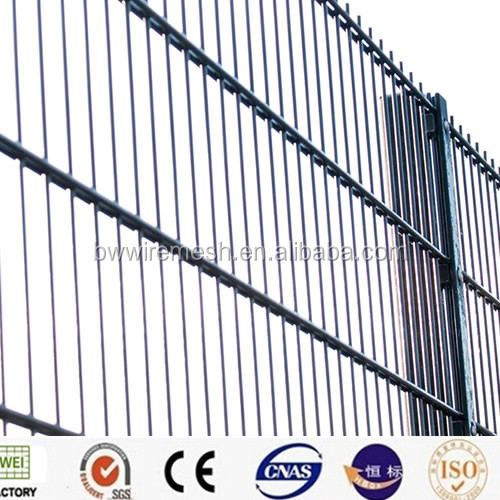 China Fencing Wire Prices Wholesale 🇨🇳 - Alibaba