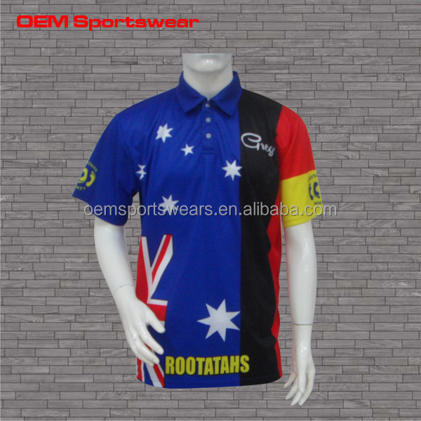 T id 60442661366 for Polo shirt color combination