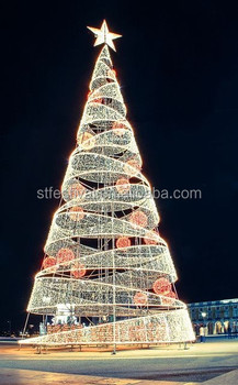 Metal Christmas Tree.2015 Giant Metal Frame Christmas Tree For Square Display Buy Metal Frame Christmas Tree Metal Frame Christmas Tree For Square Display Giant Metal
