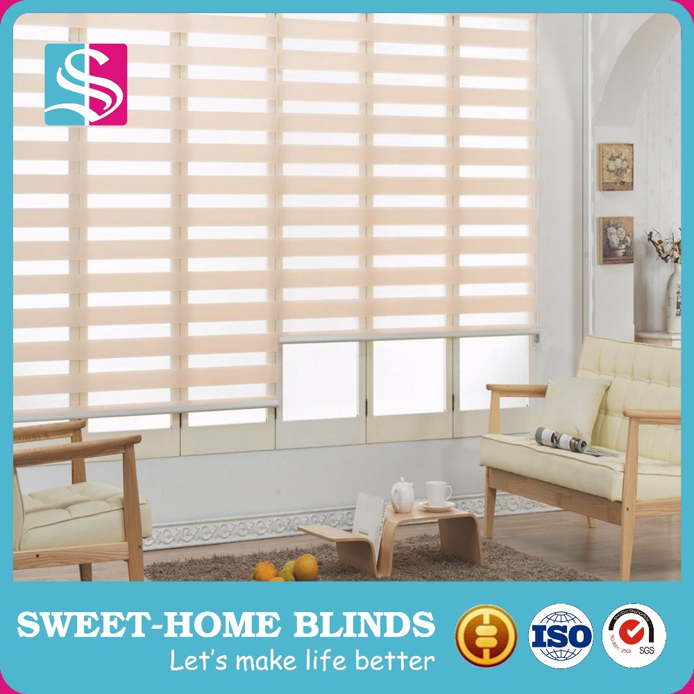new style blinds curtains new style blinds curtains suppliers and at alibabacom