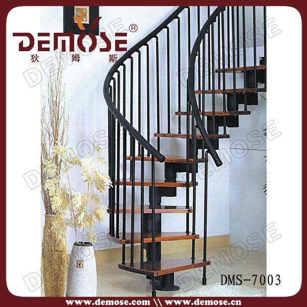 encuentre el mejor fabricante de escaleras para casas modernas y escaleras para casas modernas para el mercado de hablantes de spanish en alibabacom