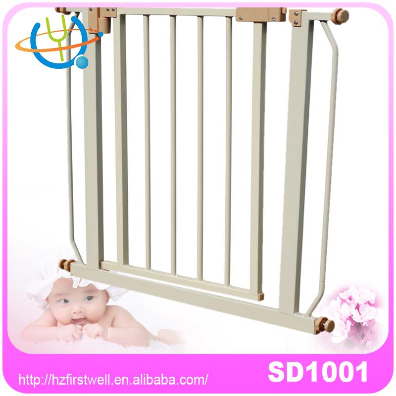 best baby stair gate