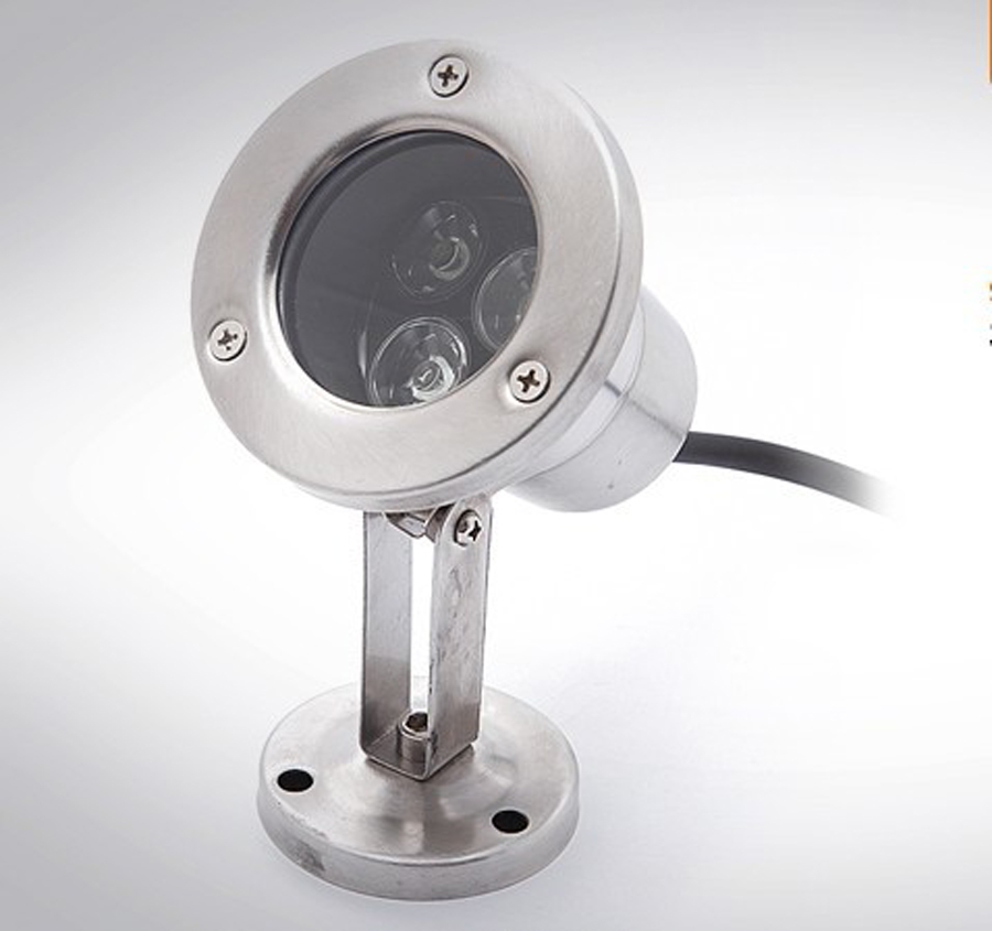 Online Get Cheap 12 Volt Underwater Lights Aliexpress Com