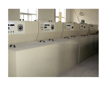 Electroplating Machine/plating Machine For Silver,Gold,Chrome,Nickel - Buy  Plating Machine,Electroplating Machine,Silver Plating Machine Product on