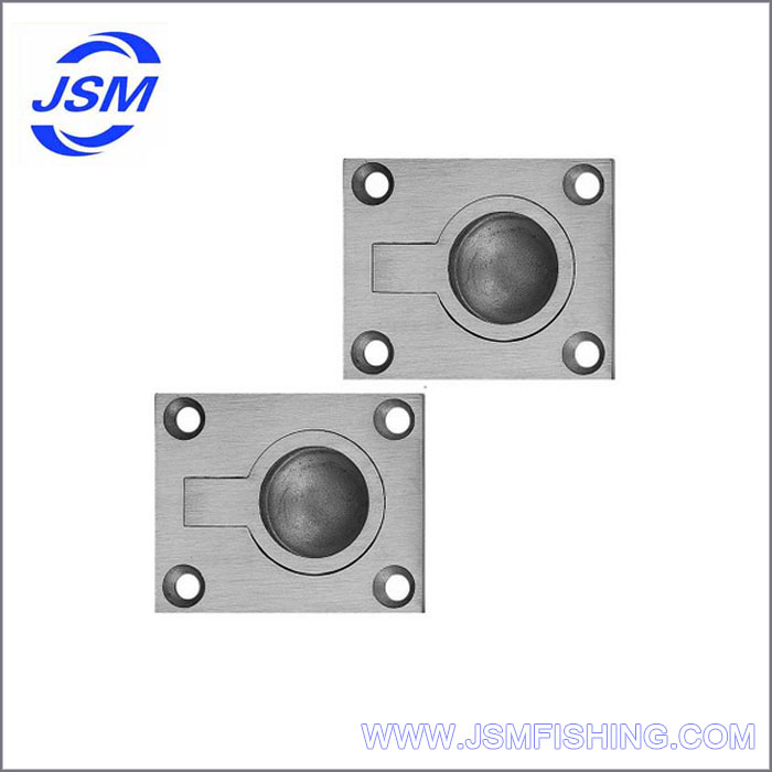 parts accessories of ships, stainless steel hardware accessories