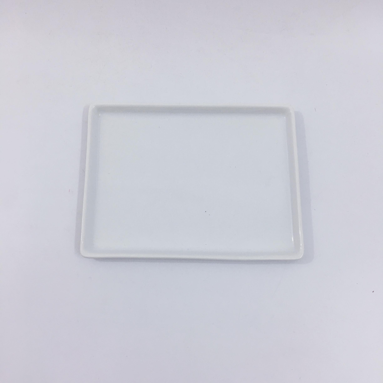 Standard Télescopique-arbeitsrohr Chrome pour centrales Aspirateur dn32