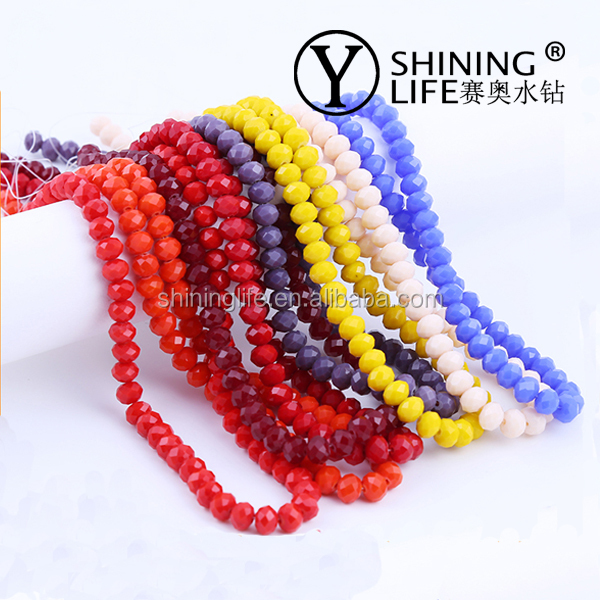 red hot necklace making lovely bohemia sale from coral salenatural handofart product stone chain jewelry beads whole irregular