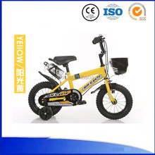 WANDA tire children bicycle for sale /mini kids bike / sport bike