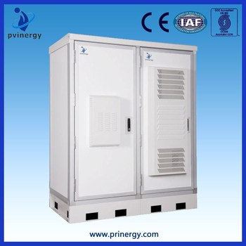Waterproof Outdoor Network Cabinet - Buy Network Cabinet,Outdoor ...