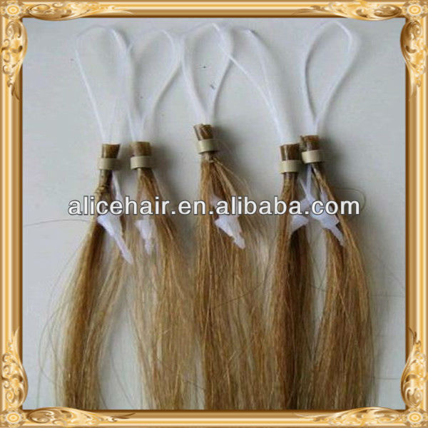 Buy Cheap China Loop And Lock Hair Extensions Products Find China