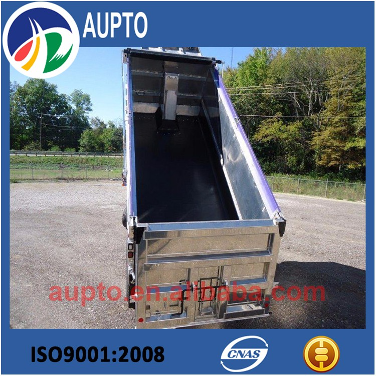 UHMW-PE floor board for truck bed sheet plastic liner