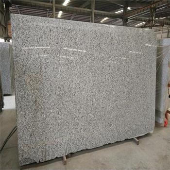 Common Granite Colors Swan White Granite Sheet Countertops Buy