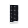 Popular product manufacturer top mono 12v 100w solar panel