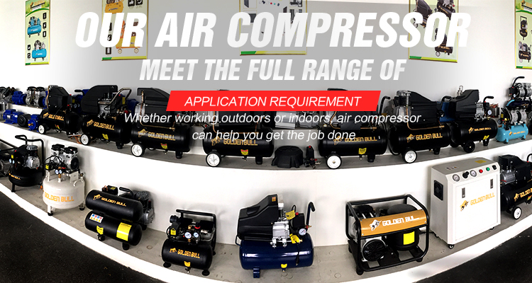 Best price High Quality 60L Air brush Compressors