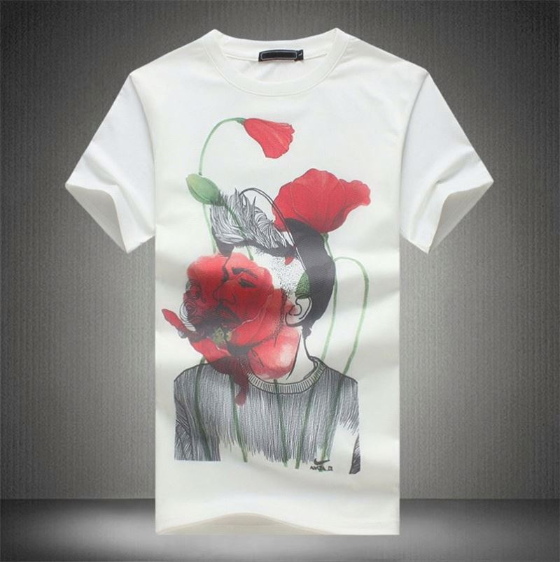Trending hot products 2015 England Britain UK screen print t-shirt price list with CE RoHS LFGB