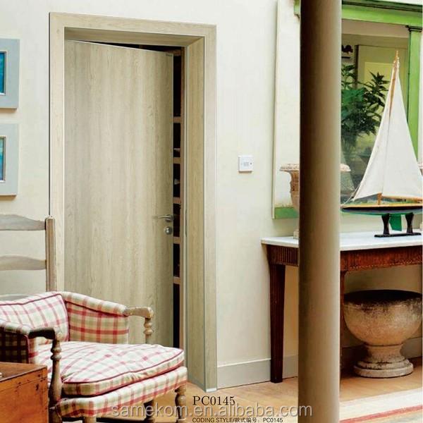 innen moderne t r wohnung brandschutzt r innen melamin t r t r produkt id 1968274439 german. Black Bedroom Furniture Sets. Home Design Ideas