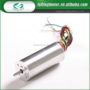 Hot sell delicate multicolor dental surgical implant motor