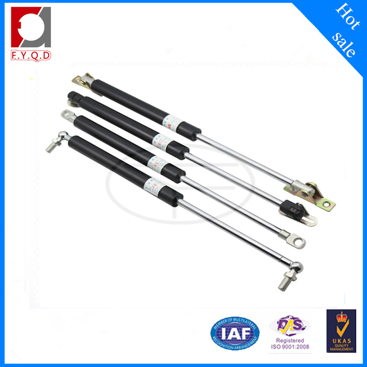 Iso9001 Approved Compression Pneumatic Cylinder Gas Spring