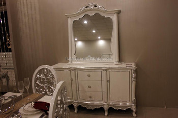 Classic Bedroom Furniture Dresser/classic Italian Dressers - Buy Classic  Italian Dressers,Wood Carving Bedroom Furniture,Classic Bedroom Furniture  ...