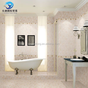 Floor Tiles In Kenya Floor Tiles In Kenya Suppliers And