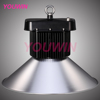 Ali09 150w led high bay lighting fitting, Equivalent to 400W High Pressure Sodium Lamp
