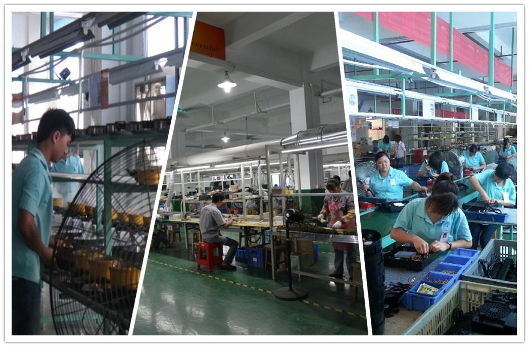 Kompor Listrik Kompor Tanam Komersial Rumah Tangga 1800 W Kompor Induksi